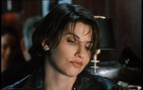Bound , Gina Gershon